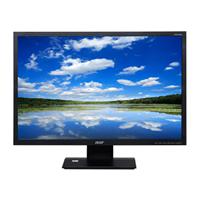 "22"" Acer Widewcreen  Class A DVI/VGA"