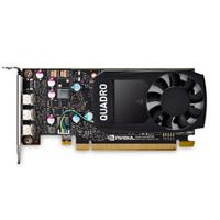 PNY Quadro P400 2GB DDR5 Graphic Card