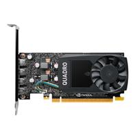 PNY Quadro P620 2GB DDR5 Graphic Card
