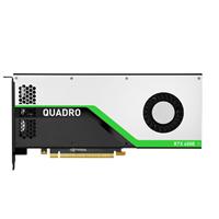 PNY Quadro RTX 4000 8GB DDR6 4XDP