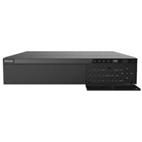 64CH Vitek NVR 4K Output 8x HD RAID