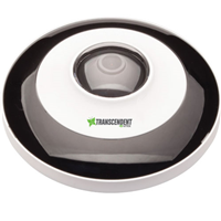 6MP 360* Surround View Vitek