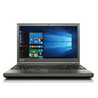 "15.6"" i7 4900MQ 32GB-NEW 500GB SSD-W10P"