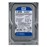 1TB WD SE SATA6 7200 RPM 64Mb Blue