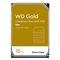 16TB WD  7200RPM SATA 256MB ENT.