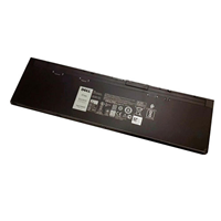 Dell Latitude E7240/E7250 Battery