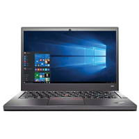 "Lenovo 12.3"" i7 4th Gen 8G-New 240G-W10P"