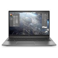 """HP 14"""" i5-10310U  8GB-256-Quadro P520 10"""