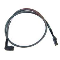 Adaptec  HD SFF-8643 - SFF-8087