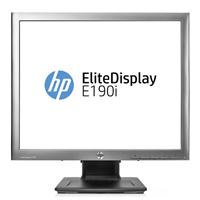 """HP 19"""" Monitor Retail Box"""
