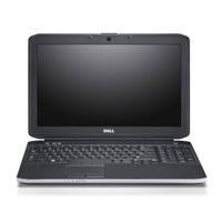 """Dell 15.6"""" i5 3rd Gen-8GB-256G SSD-W10P*"""