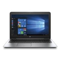 """HP 15.6"""" i5 6th Gen 8G New 500 M.2 W10P*"""