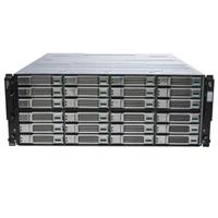EQUALLOGIC PS6210E 23x3TB SAS