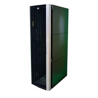 HP 42U Rack complete with Key