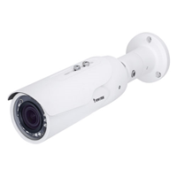 2MP 2.8-12mm IR 98' Blt SNV  Vivotek