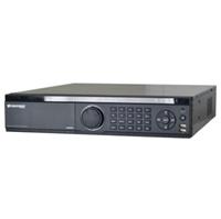 32CH NVR W/16 PoE NO HD H.265 4K Vitek F