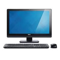 "Dell 20"" i5 3rd Gen 8G New 240G SSD W10P"