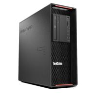 Len E5-1620 64G-New 500 SSD-Tow-W10P*