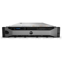 Dell 2U 2x E5-2620 128GB 3x480GB SSD