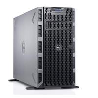 Dell 2x E5-2680 64GB 10x2TB 2 Hot Spare