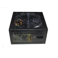 EP 400WT   20+24+4 PIN Power Supply