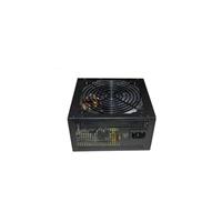 EP 400WT 120MM FAN P4-AMD 20+24+4 PIN