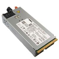 PE  R510/810/910 750WT Power Supply