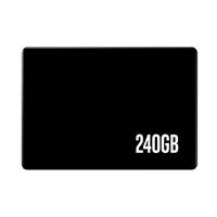 """240GB SSD  2.5"""""""