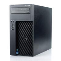 Dell E3-1240-16G-New 500 SSD-Tower-W10P
