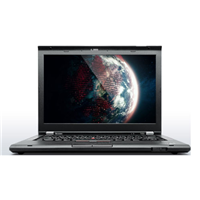 "Lenovo 14"" i5 3rd Gen-8GB-New 240-W10P"