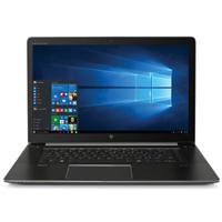 """HP 15.6"""" i7 7700HQ 16G-New 500G M.2-W10P"""