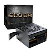 EVGA 600WT 80+ Bronze  Power Supply