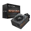 EVGA 650WT 80+ Bronze Semi Modular Power