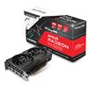Sapphire RX 6600 Plus 8GB DDR6 DP/HDMI