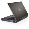 "Dell 15.6"" i7 4th Gen 16G-New 500SSD-W10"