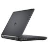 "Dell 14"" i5 4th Gen-8G-New 500G SSD-W10*"