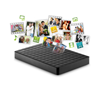 2TB Seagate 2.5 USB 3.0 EXT Expansion