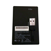 ION USB 1500MAH Extended Battery Charger