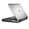"Dell 15.6"" i5 4th Gen-8G-New 500 SSD-W10"
