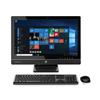 """HP 23"""" i5 4th Gen 8GB-New 500G SSD-W10P*"""