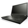 """15.6"""" i7 4900MQ 32G-New 500GB SSD-W10P*"""