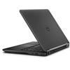 "Dell 14"" i7 5th Gen 16G New 500G SSD W10"