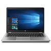 """HP 14"""" i5 4th Gen-8GB-New 500 SSD-W10P*"""