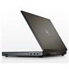 """Dell 15.6"""" i7 3840QM 32G-New 500SSD-W10*"""
