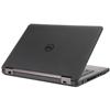 "Dell 14"" i5 4th Gen-8G-New 480G SSD-W10*"