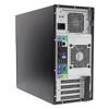 Dell i5 3rd Gen 8GB-New 500 SSD-Tow-W10P