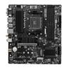 MSI B550M PR0 4XDDR4 3XPCIe HDMI MATX