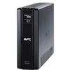 APC 1500VA 10-OUTLET USB  LCD