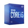 Intel I5-10400F SKT 1200 NO VIDEO CHIP