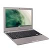 """Samsung 11.6"""" N4000 4GB-16GF-Chrome 1Y"""